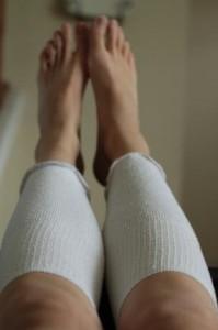 10 Ways To Recycle Socks