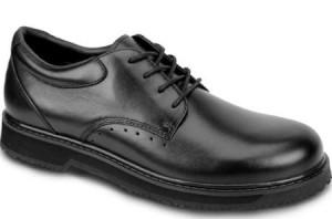 diabetics-shoes