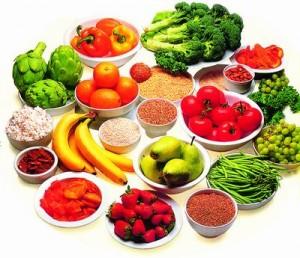 healthy-diet-for-diabetics